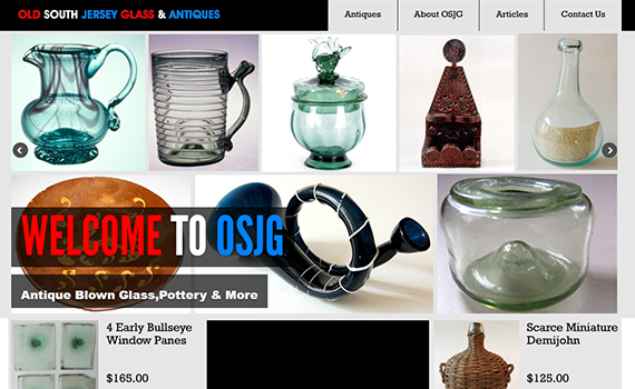 oldsouthjerseyglass.com