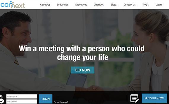 www.connext.biz